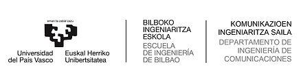 Logo_KIS_BIE_EHU.jpg