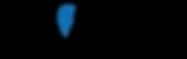 BYTEK_Logo.png