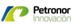 logo-petronor.png