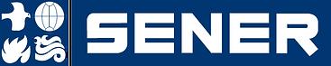logo_sener.png