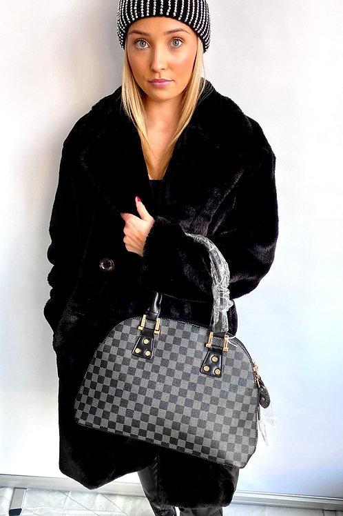 Super cute designer inspired bag