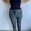 Thumbnail: Grey Bling Magic Trouser