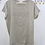 Thumbnail: Crystal and Pearl Embellished J'Adore 8 sparkle t-shirts premium quality
