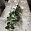 Thumbnail: Silk Eucalyptus Spray Natural Green