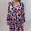 Thumbnail: Multi colour Swing Dress