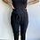 Thumbnail: Black Bling Magic Trouser