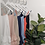 Thumbnail: Ra-Ra Ruffle Summer Dress - Various Colours
