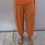 Thumbnail: Super Floaty Harem Trouser set -Various Colours