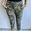 Thumbnail: Khaki Combat Print Magic Trouser