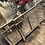 Thumbnail: Belfry Mirrored Sideboard