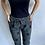 Thumbnail: Grey Star Magic Trouser