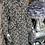 Thumbnail: Designer Inspired Shirt Dress