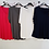 Thumbnail: V neck T shirt various colours