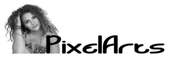 Logo Pixelarts.jpg