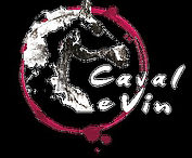 logo-cavale-e-vin-white-500px.jpg