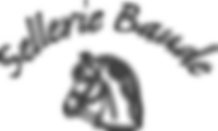 sellerie-baude-logo-1581498556noir.png