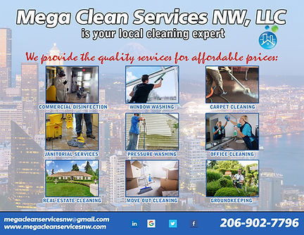 All Services Flyer.jpg