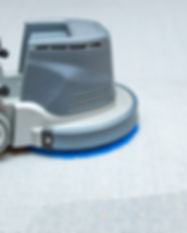 Carpet chemical cleaning with profession