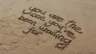 201507-messages-sand-youareonewaitingfor-320x180