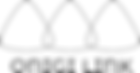 onigilink-1-2.png