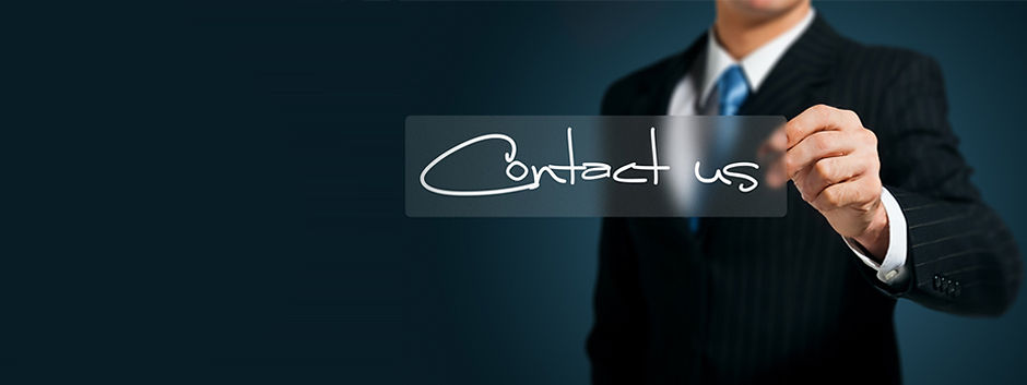 contact-us-banner-1.jpg