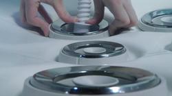 Blackmagic Pocket Cinema Camera_1_2015-0