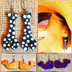 bijoux A