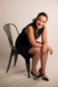 Natalia 117.1.jpg
