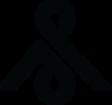 INVY Just_ logo_black.png