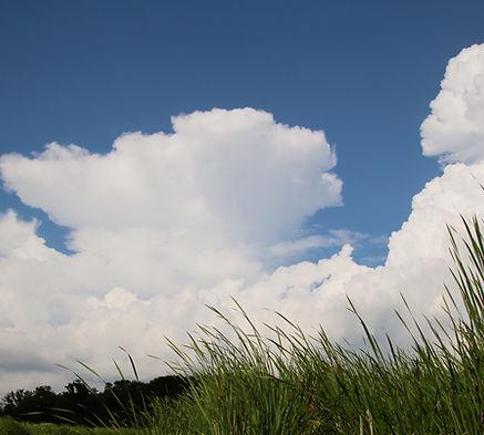 Clouds.Building.Bark.River.jpg