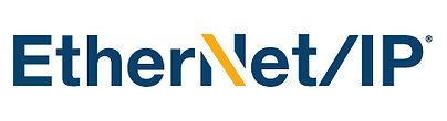 EtherNet IP Gateway