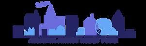 aarf logo.png