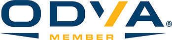 ODVA_Member.jpg