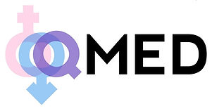 queermed logo.jpg