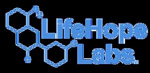 lifehopelabs-logo (1).png