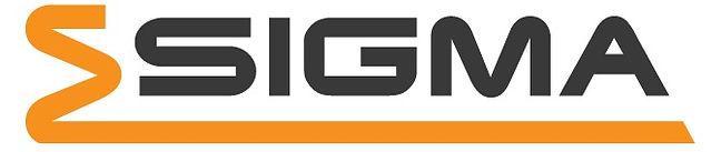 Sigma EtherNet/IP Gateway