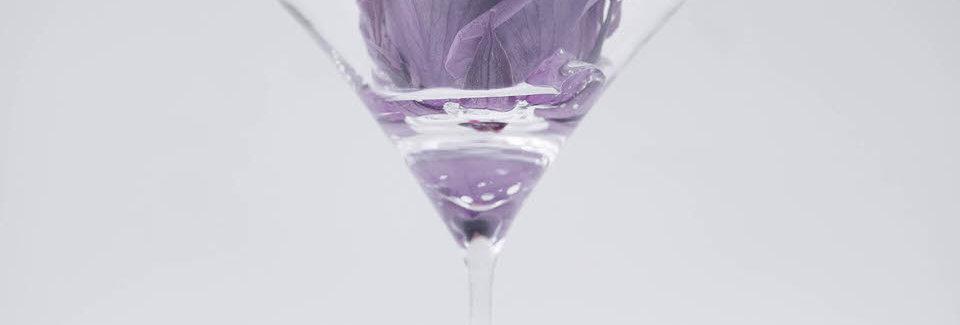 Martini Premium