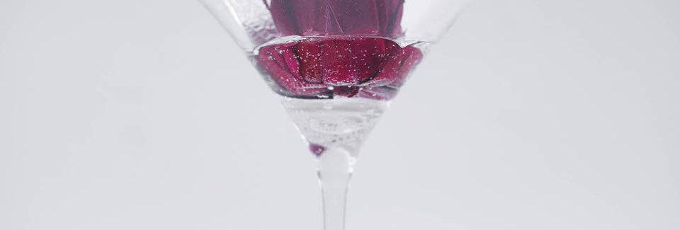Martini PR