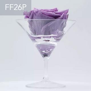 FF26P