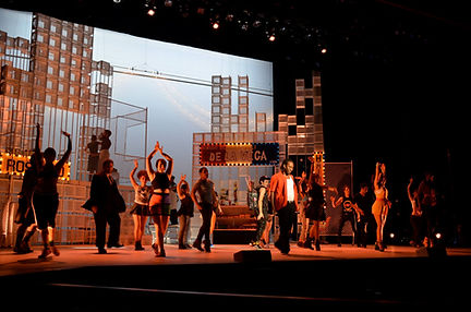 In the Heights2.jpg