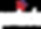 Pentacle logo transparent.png