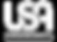 USA logo trans white.png
