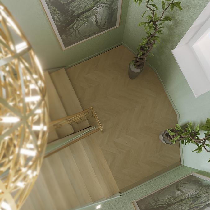 Лестница (4).jpg