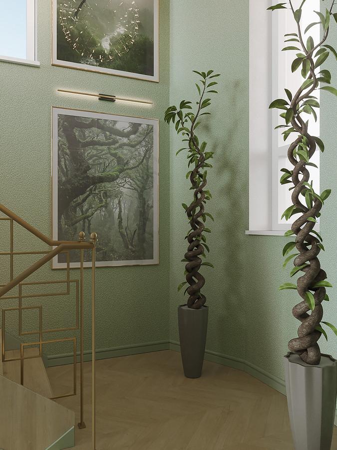 Лестница (3).jpg
