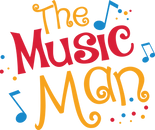 the music man logo.png