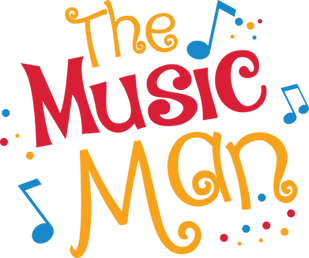 the music man logo.png