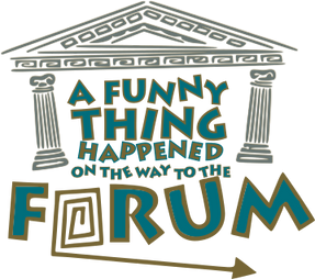 forum poster.png