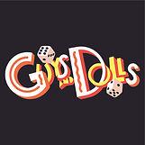 GUYS-DOLLS_Logo_300dpi.jpg