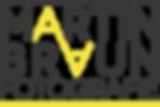RZ_Logo_MartinBraun_RGB_70mm.png