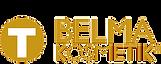 belma-kosmetik-logo-mini-g2.png